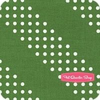 Cotton   Steel Basics Picnic Dottie Yardage <br/>SKU