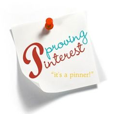 At The Picket Fence with Vanessa Hunt Pin Fails, Helpful Hints, Place Card Holders, Fence, Diy Crafts, Messages, Crafty, Christmas Ornaments, Projects