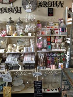 Aroha Soaps New Zealand Ld Soap Shop, Market Stalls, Shop Fronts, Soap Packaging, True Friends, Soap Making, Display, Soaps, Handmade