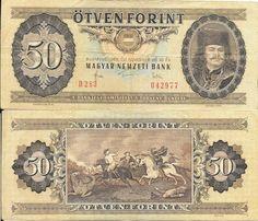 Hungary History, Map Art, Postage Stamps, Ephemera, Vintage World Maps, Coins, Decorative Boxes, 1, Confidence