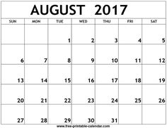 33 best blank monthly calendar images on pinterest blank monthly