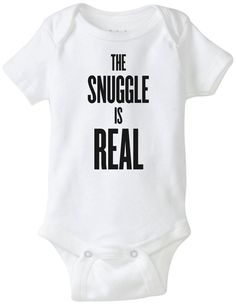 Hey, I found this really awesome Etsy listing at https://www.etsy.com/listing/264531628/the-snuggle-is-real