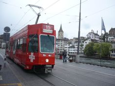 Zürich Lausanne, Swiss Railways, Light Rail, Old World Charm, Vacation Pictures, Our World, Locomotive, Austria, Basel