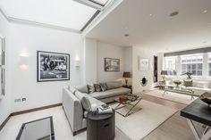 Luxury Interior Designers London   Architectural Property Developers London   Property Finders London   Landmass London