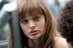 Cinderella Looks to Bella Heathcote, Lily James, or Margot Robbie to Star