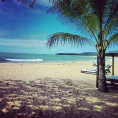 Trancoso em Bahia