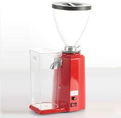 Yang pegasus grinder italian coffee grinding machine 500n electric grinding machine