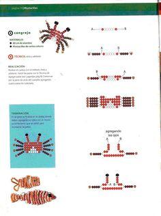 Mostacillas - MI GAVETAS DE IDEAS - Picasa Webalbums