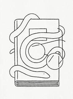 Leannardkok-apartamentoxapc-illustration-itsnicethat-06