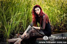 #конкурс_краси  Представляємо Вашій увазі наступну конкурсантку, учасницю Miss Insta Asia 2015.  Ольга Єсіна ►►► http://fxtrader.com.ua/forum/?PAGE_NAME=message&FID=9&TID=32&MID=11191#message11191  Якщо Вам сподобалась учасниця, Ви можете проголосувати за неї, відвідавши сторінку конкурсу - http://fxtrader.com.ua/contests/beauty_instaforex.php