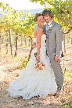 Lovely shot we can replicate under one of the willow trees, perhaps with the river in the background.
