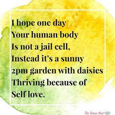 My wish for you  . . . . . #lularoefashionconsultant #lularoe #empowersocial #suitesassypants #hollylaine #blessyoursuiteheart #sassydirect #thedressnest #kissmysass #selflove #bodypositive #selflovequotes #selflovejourney #bodypositivemovement #loveyourself #selfcare #selfloveisthebestlove #bopo #bopowarrior #bodypositivity #effyourbeautystandards #allbodiesaregoodbodies #plussize #plusisequal #bopogoals #bodylove