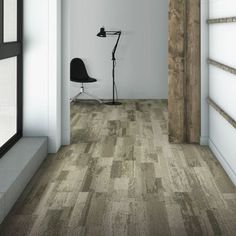 Reclaim Summary | Commercial Carpet Tile | Interface - Could find something like this in a residential grade?  Different looking.  Would mesh well with concrete & wood.  #Flooring
