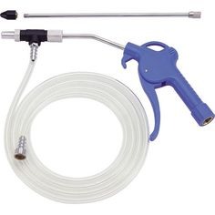 """Steelsparrow is an online dealer for Pneumatic Blow Gun in India. We are dealers and exporters of pneumatic Blow Gun and ship to all over the world.Individuals can access s @ www.steelsparrow.com"""""""
