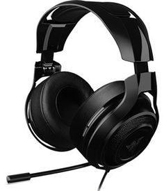 Razer ManO'War: Wireless Surround Sound – GHz Wireless Technology – Quick Action Controls – Unidirectional Retractable Mic – Gaming Headset Works with PC, Xbox One Best Wireless Headset, Best Gaming Headset, Gaming Headphones, Best Headphones, Razer Gaming, Sports Headphones, Gaming Computer, Gaming Accessories, Desktop Accessories