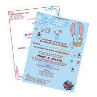 -: Shreedhar Cards >> Card Showcase :- Wedding Invitations, Cards, Wedding Invitation Cards, Maps, Playing Cards, Wedding Invitation, Wedding Announcements, Wedding Invitation Design