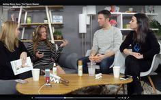 Buy the FasciaBlaster and other fascia release tools by Ashley Black. Order FasciaBlaster kits, yoga balls, and more fascia release tools and massagers today! Juvenile Rheumatoid Arthritis, Fascia Blaster, Press Tv, Ashley Black, Cellulite, Tool Design, Screen Shot, Facebook, Watch