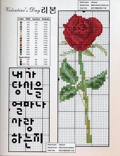 Gallery.ru / Фото #113 - закладки и что может быть ими - irisha-ira