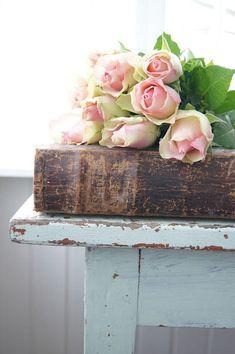 http://p9.storage.canalblog.com/93/45/647625/84396832_o.jpg