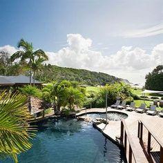 BreakFree Aanuka Beach Resort (Coffs Harbour, Australia) | Expedia.com.au