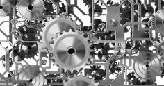 Free Image on Pixabay - Gears, Movement, Machine Free Pictures, Free Images, Twitter Header Image, Web Google, Seo Software, Web Address, Search Engine Optimization, Internet Marketing, Gears