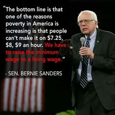 Liveable Wage 10.00 an hour isn't even liveable & I dare say 15.00 might not be either.