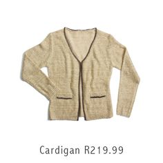 Do you like cardigans - or do you prefer jackets? Cardigans, Sweaters, Penguin, New Look, Latest Fashion, Store, Gold, Jackets, Shopping