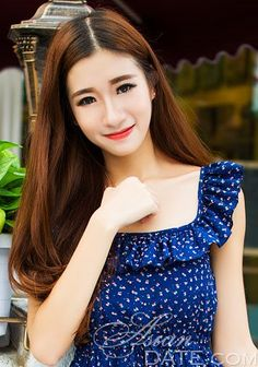 changsha black personals Changsha dating changsha free dating site - online chinese singles from changsha, hunan  free changsha dating and personals changsha dating.