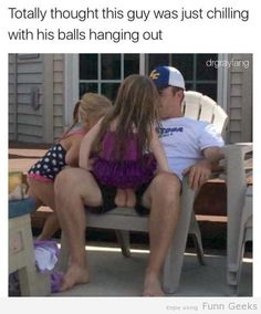 This Guy Just Chilling  #funny #funnyimages #gag #lol #funnypictures