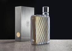 product, Kleiner, Jaguar, destillery, alcohol, commercial