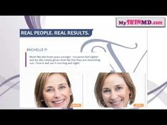 Click the link below to get a free trial: http://myskinmd.com/go/have-your-velour-skin-free-trial/   Click the link below read the customer review:  http://myskinmd.com/velour-skin-review-simply-reduce-eliminate-visible-wrinkle-velour-skin/  Velour Skin, Velour Skin review,  Velour Skin reviews,  Velour Skin free trial, Velour Skin side effect, wrinkle treatment, Velour Skin real reviews, natural skin care products, Velour Skin reviews doctors, best anti aging cream,