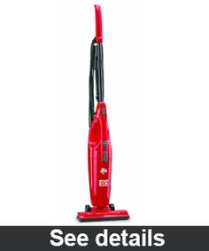 Looking for the best vacuums under 100 dollars? Read and compare experts reviews. Don't waste a single penny. A must read guide.