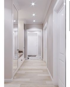 Image may contain: indoor Room Partition Designs, Hallway Designs, Home Room Design, Living Room Designs, House Design, Living Room Flooring, Home Living Room, Home Interior, Interior Design