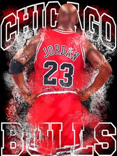 Get your Chicago Bulls gear today Michael Jordan Images, Michael Jordan Poster, Michael Jordan Jersey, Michael Jordan Basketball, Jordan 23, Jordan Bulls, Air Jordan, Michael Jordan Wallpaper Iphone, Jordan Logo Wallpaper