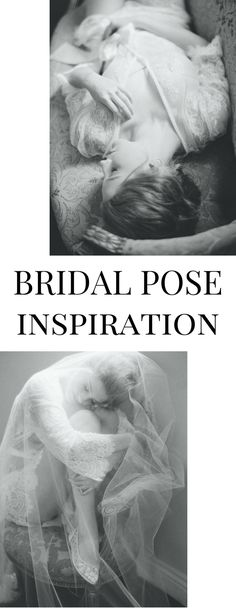 Check out fresh bridal and boudoir pose inspirations for fine art brides with a vintage flair and love of shoes!