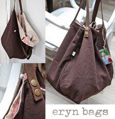 Bag No. 377
