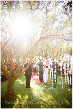 www.samanthajacksonphotography.co.za    Venue: http://www.rusticana.co.za/  Photography by Samantha Jackson Photography   Cape Town Wedding Photographer