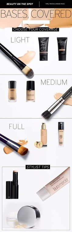 makeup-tips-1.1-082915mc