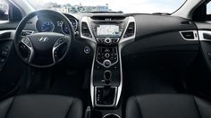 2014 ELANTRA COUPE IN BLACK INTERIOR Visit http://www.hyundaigreenvalley.com/