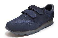 fc79e426d44dc 40 Best Diabetic Footwear images in 2019   Diabetic shoes for men ...
