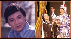 Nghệ sĩ cải lương Thanh Sang nguy kịch vì bị xuất huyết não - Tin tức ca...