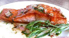 Маринад для шашлыка 10 рецептов | Kruto.us | Pinterest | Html