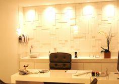 img_projetos_comercial_clinica_dermatologica_cd_03437