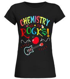 Chemistry Teachers Students Rocks For Back To School TShirt back to school t-shirt,back to school movie t shirt,