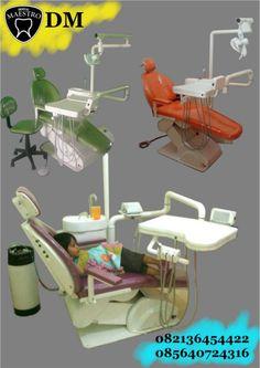dental unit siap untuk di adopsi 082136454422