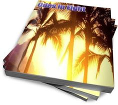 Odes in Eight by Meena Somasundaram, http://www.amazon.com/dp/B005DE8622/ref=cm_sw_r_pi_dp_dJZFsb00G2SMP