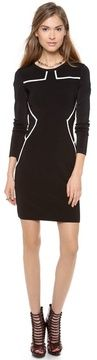 Diane von furstenberg Josephine Dress on shopstyle.com