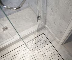 Accesories & Decors Decoration ideas . how to clean shower floor ...