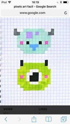 minecraft pixel art ideas templates creations easy anime pokemon