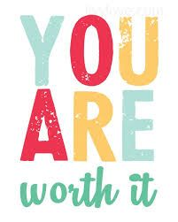 Livy Love: You are worth it Faith Quotes, Me Quotes, Qoutes, Say That Again, You Are Worthy, Be True To Yourself, Inspirational Message, Plexus Products, Positive Thoughts